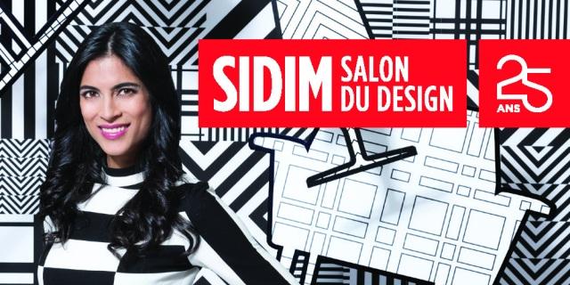 SIDIM_2013