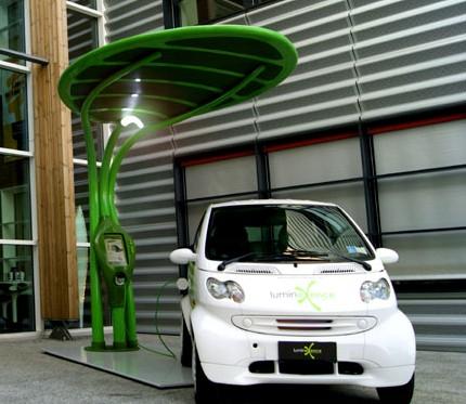 luminexence-lotus-charging-station_100375447_m