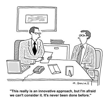 innovation.cartoon1