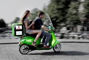 Hopper_scooter_electrique