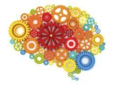 Responsable de l'innovation (2)