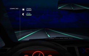glow-in-the-dark-daan-roosegaarde