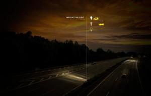 lumiere-interactive