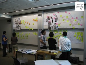 design-thinking-sg-workshop-500x375
