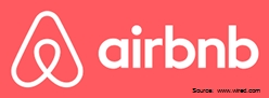 How design thinking save Airbnb
