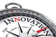 Is innovation really important