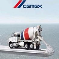 Entreprise de ciment mexicaine