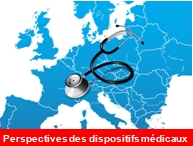 Perspectives dispositifs médicaux
