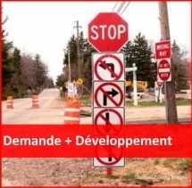 Demande_Developpement_Triode