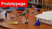 4e-etape-design-thinking