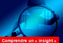 comprendre-un-insight