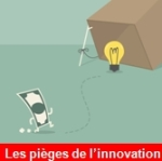 les-piegs-de-linnovation