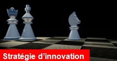 strategie-dinnovation