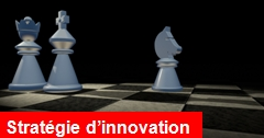 strategie-dinnovation