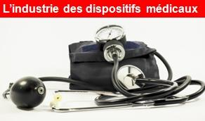 5-changements-dans-lindustrie-des-dispositifs-medicaux