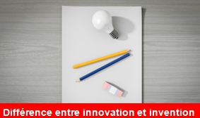 difference-entre-innovation-et-invention